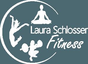 Laura Schlosser Webshop