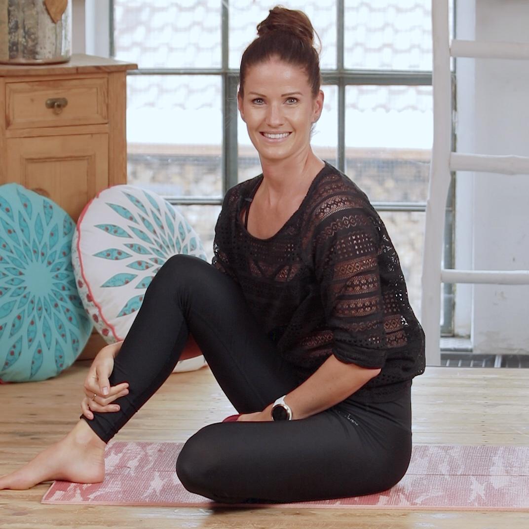 Laura Schlosser - Online-Shop