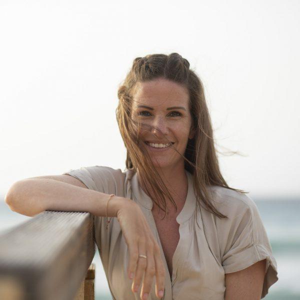Laura Schlosser Online Shop - Feel Good Challenge